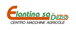 Elantina SA